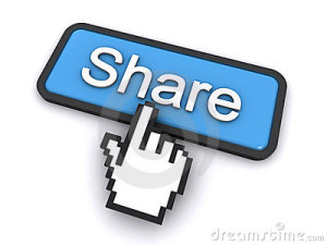 share-button-23176379
